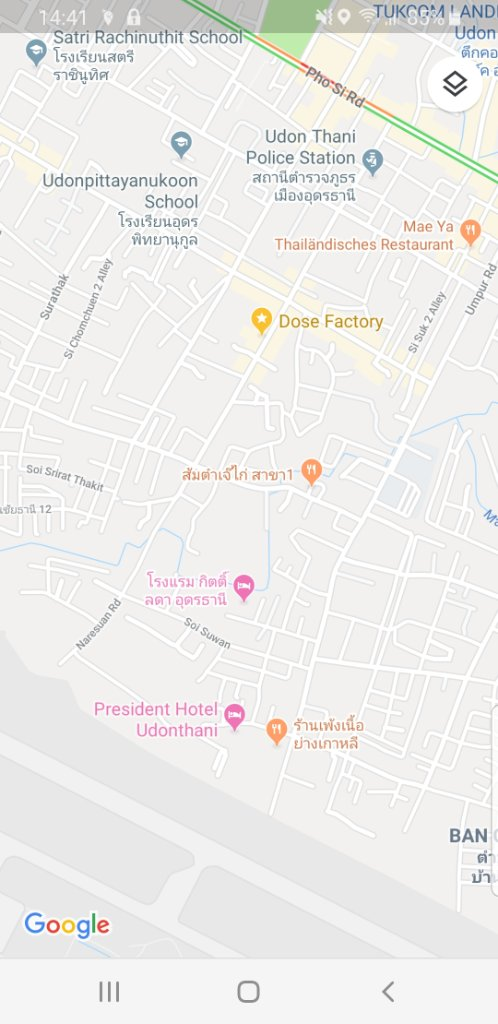 Screenshot_20190811-144142_Maps.jpg